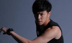 台湾艺人黄鸿升意外去世:年仅36岁,愿小鬼在另一个世界快乐