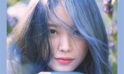 IU演唱会DVD发售因海外工作受阻将延期至10月28日