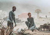 雷德利·斯科特科幻剧集《异星灾变》宣布续订第二季