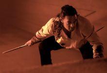 《沙丘》北美定档12月18日  全明星阵容动作大片备受期待