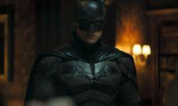 《新蝙蝠侠》复工,罗伯特·帕丁森痊愈解除隔离