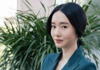 李贞贤将出演朴赞郁导演电影,《分手的决心》正在调整细节事项