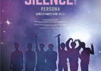 防弹少年团电影《BREAK THE SILENCE: THE MOVIE》确定24日上映