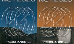 NCT 2020于23日首次进行团体直播,新成员将首次登场