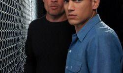 美剧《越狱》将拍摄第六季