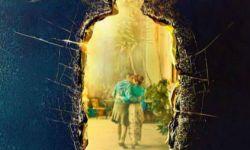 意大利喜剧电影《重生小确幸》概念版海报发布