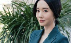 李贞贤将出演朴赞郁导演电影《分手的决心》,正在调整细节事项