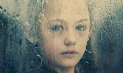Netflix大热恐怖剧集《鬼入侵》第2季《鬼庄园》发布角色海报