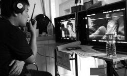 电影频道出品电影《立水桥北》开机,响应时代主题