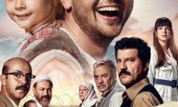 土耳其版《七号房的礼物》曝口碑预告,改编结合土耳其历史背景