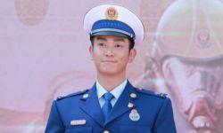杜江《惊天救援》再演消防员,韩东君分享特训体验