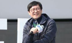 刁亦男大师班,《南方车站的聚会》构思是纯爱幻想