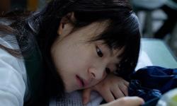 电影《兔子暴力》入围第33届东京电影节入围片单