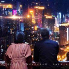 电影《如梦晋阳》入围第四届平遥国际电影展主竞赛从山西出发单元