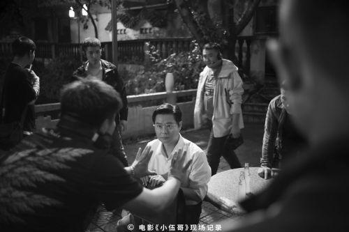 魏翔-(2)