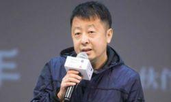 平遥县委宣传部回应贾樟柯退出平遥国际电影展