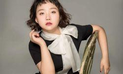 辣目洋子:从小网红到演员的距离不是靠颜值就能填补的