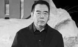 电影《长津湖》开机  献礼建党100周年重点影片