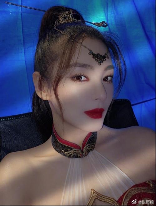 https://upload.dianyingjie.com/2020/1028/1603857604370.png