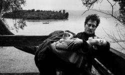 约翰尼·德普主演电影《水俣病》北美定档  将院线网络同时上映