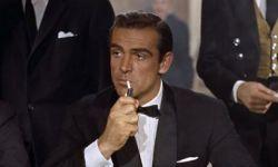 首任007扮演者、英国著名影星肖恩·康纳利去世,享年90岁