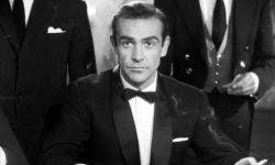 """最好的邦德演员、""""永远的007""""肖恩·康纳利去世,享年90岁"""