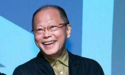 台湾著名金马导演张毅去世,享年69岁