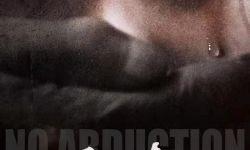 """《天下无拐》:第一次动用海陆空全面抓捕,枪战武打""""硬核""""出击,即将震撼来袭"""