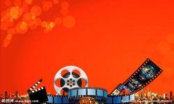 2020年10月中国内地电影票房刷新今年全球最高纪录!