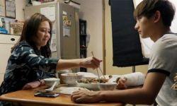 电影《热血合唱团》定档  李丽珍刘德华时隔28年再合作