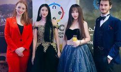 中国电影《忠犬大营救》荣获北欧国际电影节最佳导演奖提名