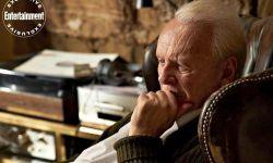 电影《父亲》将映  主演霍普金斯坦言是他迄今塑造过最好的角色