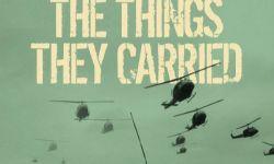 小说《士兵的重负》将改编电影  众明星纷纷加盟