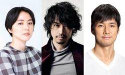 日本电影《新·奥特曼》官宣将于2021年初夏在日本上映
