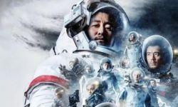 《流浪地球》之后,中国科幻产业向何处去
