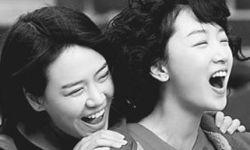 """中国影视作品用真诚和创意海外""""圈粉"""""""