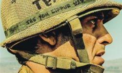 以色列高口碑战争剧《眼泪山谷之战》将上线HBO Max
