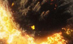 灾难电影《末日逃生》定档,彗星撞地球掀起人类灭亡危机