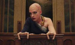 安妮·海瑟薇的《女巫》让美国残障人士不开心  华纳发声明道歉