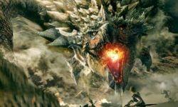 知名游戏《怪物猎人》电影版宣布确认引进中国内地