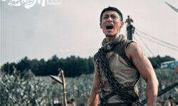 电影《金刚川》:新时代主旋律电影的一份满意答卷