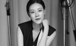 电影《喜宝》导演王丹阳:我尝试让她获得新生