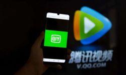 东南亚流媒体市场:Netflix先发制人腾讯和爱奇艺后来居上