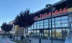 美国电影院遭遇悲情寒冬:没有观众没有新片
