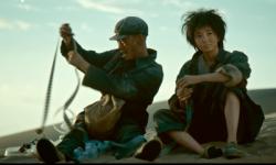 """张艺谋新电影《一秒钟》定档:是""""伤痕文学""""还是情怀佳作"""