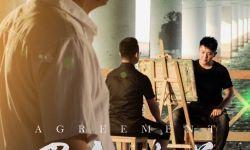 电影《黑色协议》将于11月20日全国上映  购票预售活动开启