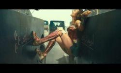 华纳兄弟新片《神奇女侠1984》将院线和流媒体同步上线播出