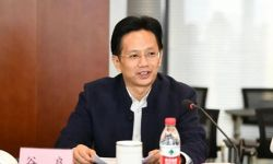 潇湘电影集团总经理谷良:坚守红色主旋律 谱写时代新篇章