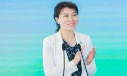 北京市电影局局长王杰群:以创新驱动首都电影高质量发展