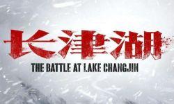 2021年大陆影片在台湾上映配额确定  这10部影片将赴台上映